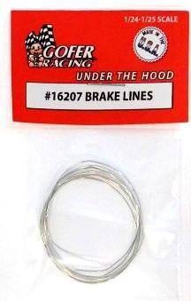 Brake Lines