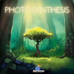 Photosynthesis (O)