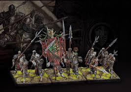 Conquest: Gilded Legion