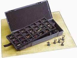 Large Figure Storage Box (56)