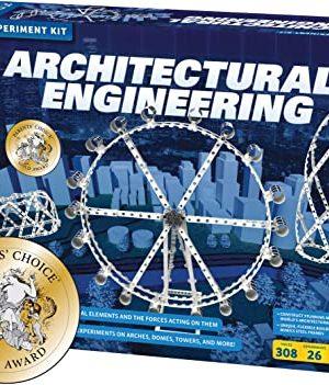 Architecural Engineering