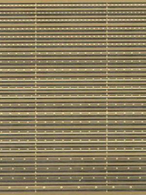 Strips w/Nuts 0.6-1.1mm