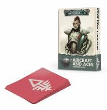 Aeronautica Imperialis: Asuryani Aircraft And Aces
